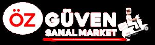 Özgüven Sanal Market